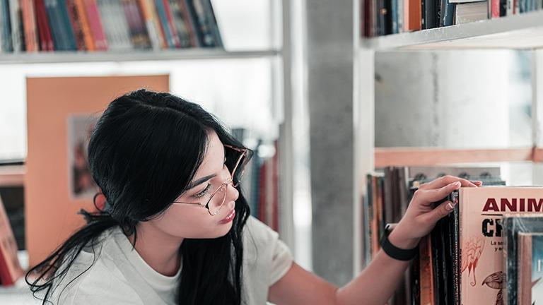 英語の勉強は何からやるのが正解か?