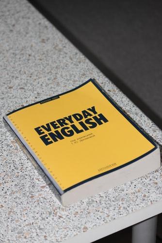 「英語は毎日どのくらい勉強すればいいですか?」への答えは?
